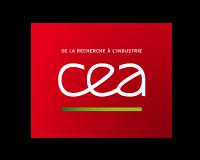 CEA, France