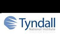 Tyndall, Ireland